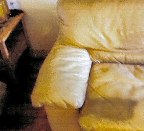 dyn-upholst-2