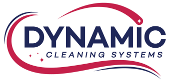 Dynamic Steam Cleaning Upholstery & Carpet Cleaning